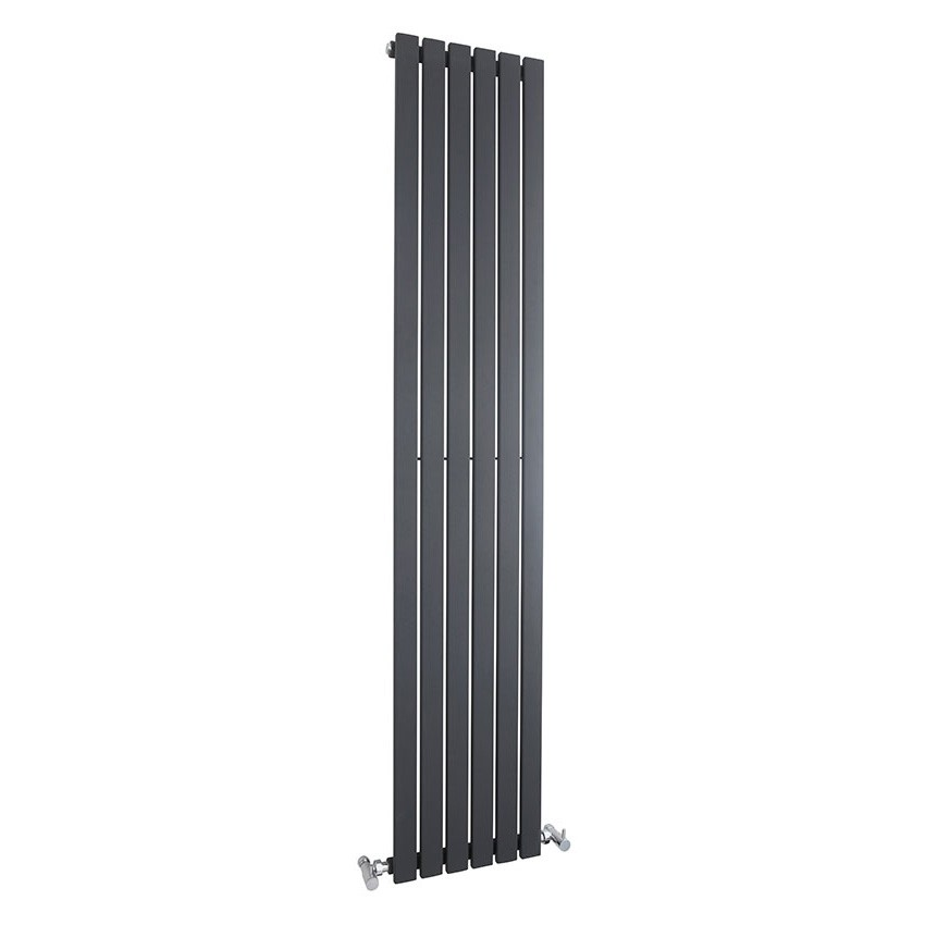 https://www.mepstock.co.uk/admin/images/Sloane Single Panel Designer Radiator - Anthracite - 1800 x 354mm HLA72.jpg